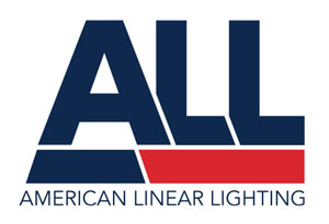 american-linear-lighting-page