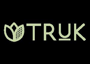 WEB_Green_Truk_Logo2