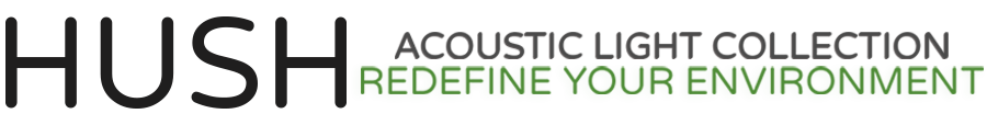 hush-logo3