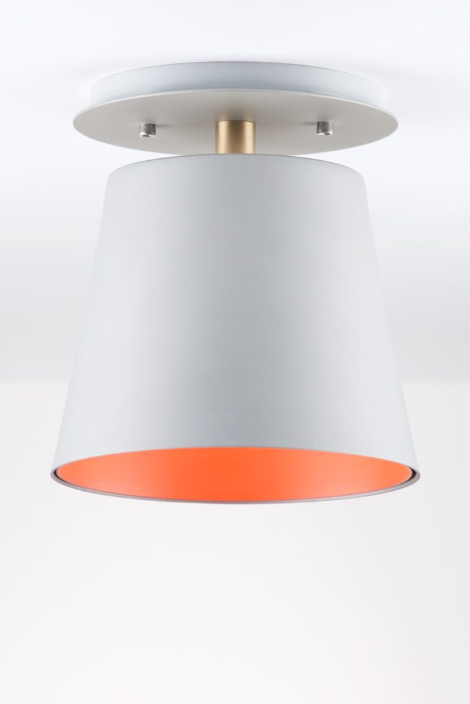 5440GS Silver-Orange