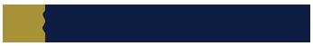 Luminance-Brands-logo