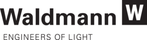 Waldmann logo Engineers of Light DB- Copy